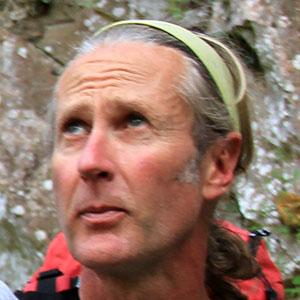 Pascal Carcenac